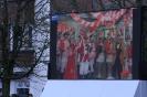 06.02.2015 - Rathaussturm_1