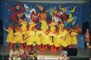 Tänze 2000 - 2009_11
