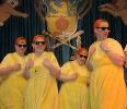Tänze 2000 - 2009_12