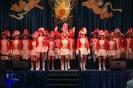 Tänze 2000 - 2009_14