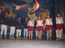 Tänze 2000 - 2009_1