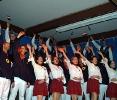 Tänze 2000 - 2009_2