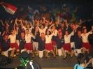 Tänze 2000 - 2009_3